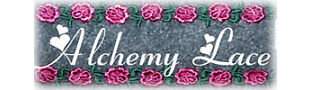 Alchemy Lace