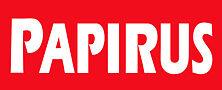 PAPIRUS GmbH Buchhandel