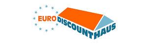 euro_discounthaus