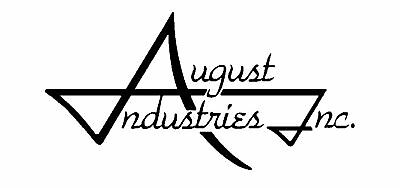 August Industries Inc