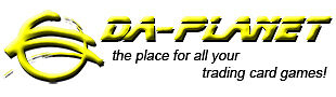 Da-Planet Online