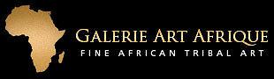 African-art-shop