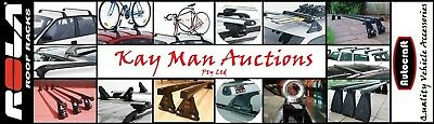 KAY MAN AUCTIONS PTY LTD