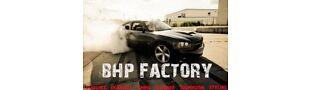 BHP FACTORY