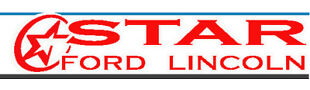 StarAutoGroup-Star Ford in Glendale
