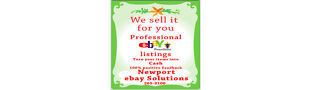 newport_e_bay_solutions