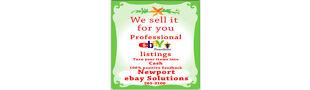 newport_e_bay_solutions