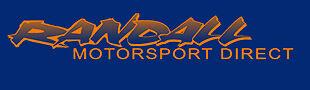Randall Motorsport Direct