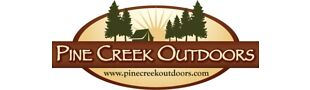 Pine Creek Outdoors
