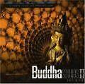 Buddha Sounds 3 von Various Artists (2006)