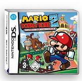 Jeux vidéo Donkey Kong pour Nintendo 64 PAL