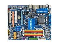 Gigabyte-Technology-GA-EP45-UD3P-LGA-775-Intel-Motherboard