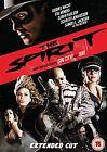 The Spirit (DVD, 2009)