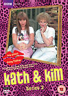Kath And Kim - Series 2 - Complete (DVD, 2009)