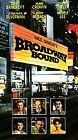 Broadway Bound (VHS, 1993)