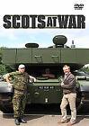The Scots At War (DVD, 2010)