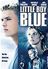 Little Boy Blue (DVD, 2006)