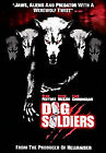 Dog Soldiers (DVD, 2007)