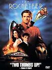 The Rocketeer (DVD, 1999)