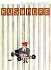 Rushmore (DVD, 2000, Criterion Collection)