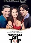 Woman on Top (DVD, 2003, Widescreen and Full Frame Versions)