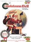 Christmas Evil (DVD, 2000, Special Edition)