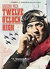 Twelve O'Clock High (DVD, 2001)