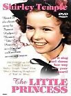 The Little Princess (DVD, 2000)
