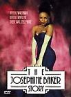The Josephine Baker Story (DVD, 2001)
