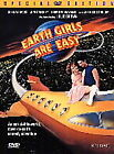 Earth Girls are Easy (DVD, 2001, Sensormatic)