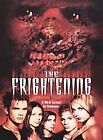 The Frightening (DVD, 2002)