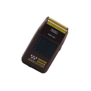 Wahl 8061 Cord/Cordless Rechargeable  Me...