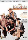 The Bonanza Collection: Vol. 2 (DVD, 2008, 2-Disc Set)