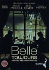 Belle Toujours (DVD, 2009)