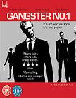 Gangster No.1 (Blu-ray, 2009)