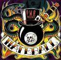 Hateball von Pete, Band Wells (2000)