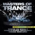 Masters Of Trance Vol.2 (2006)