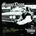 Ego Trippin von Snoop Dogg (2008)