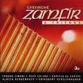 Gheorghe Zamfir And Friends von Various Artists (2007)