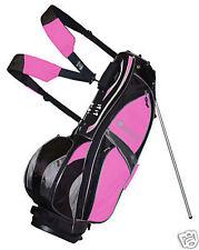 6da59496d5ff Datrek Golf Bags with Dividers Systems