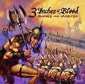 Advance And Vanquish von 3 Inches Of Blood (2005)