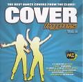 Cover Hypes Vol.2 (2008)