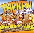 Thekenkracher (2009)