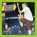Warped 2009 Tour Compilation von Various Artists (2009)