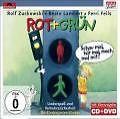 Rot+Grün-Schau Mal,Hör Mal,Mach Mal Mit! von Lambert,Beate,Rolf und Seine Freunde Zuckowski,Ferri Feils,Beate Lambert,Zuckowski,Rolf,Feils,Ferri (2009)