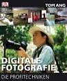 Bücher über Fotografie aus Deutschland Fototheorie