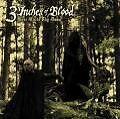 Here Waits Thy Doom von 3 Inches Of Blood (2009)