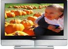 "Vizio VX37L 37"" 720p HD LCD Internet TV"