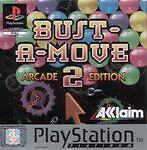 Jeux vidéo manuels inclus pour PlayStation Move PAL