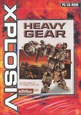 Jeux vidéo pour l'action et aventure Activision PC